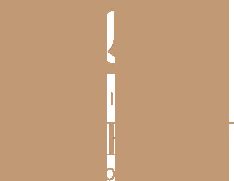 logo_charpot