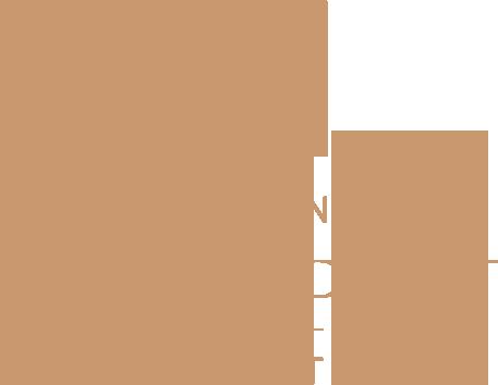 logo chocolateir charpot